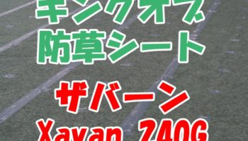 ザバーン240G